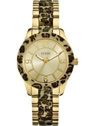 Наручные часы Guess W0014L2, стоимость: 7330 руб.