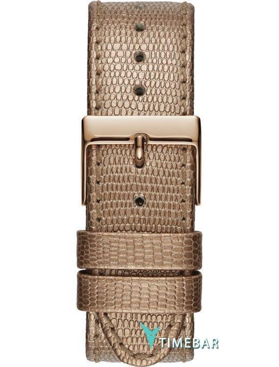 Наручные часы Guess W0023L7, стоимость: 5860 руб.. Фото №3.