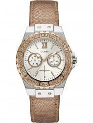 Наручные часы Guess W0023L7, стоимость: 5860 руб.