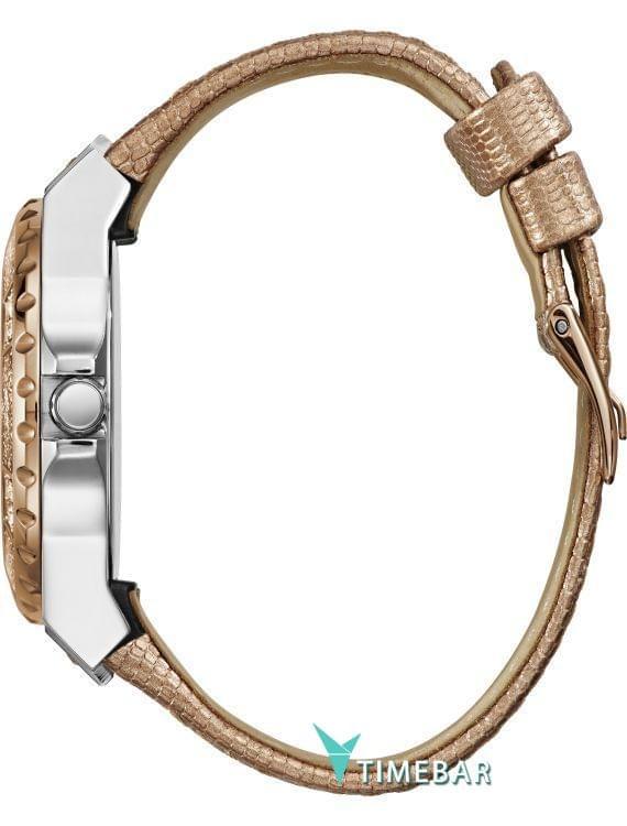 Наручные часы Guess W0023L7, стоимость: 5860 руб.. Фото №2.