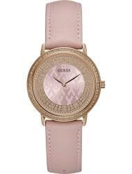 Наручные часы Guess W0032L7, стоимость: 3720 руб.