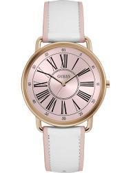Наручные часы Guess W0032L8, стоимость: 6060 руб.