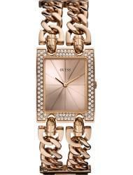 Наручные часы Guess W0072L3, стоимость: 10350 руб.