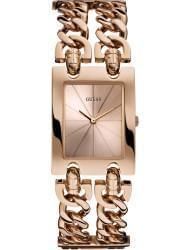Наручные часы Guess W0073L2, стоимость: 9980 руб.
