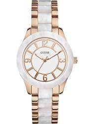 Наручные часы Guess W0074L2, стоимость: 7790 руб.