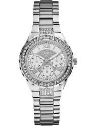 Наручные часы Guess W0111L1, стоимость: 9980 руб.