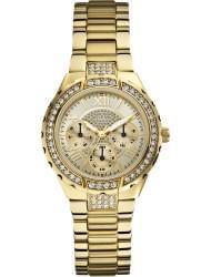 Наручные часы Guess W0111L2, стоимость: 5960 руб.