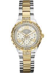 Наручные часы Guess W0111L5, стоимость: 7280 руб.