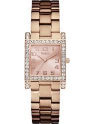 Наручные часы Guess W0128L3, стоимость: 7390 руб.
