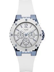 Наручные часы Guess W0149L6, стоимость: 4940 руб.