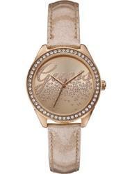 Наручные часы Guess W0161L1, стоимость: 4580 руб.