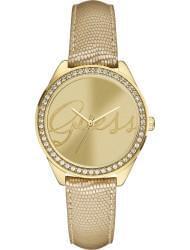 Наручные часы Guess W0229L4, стоимость: 4330 руб.