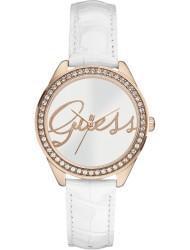 Наручные часы Guess W0229L5, стоимость: 5050 руб.