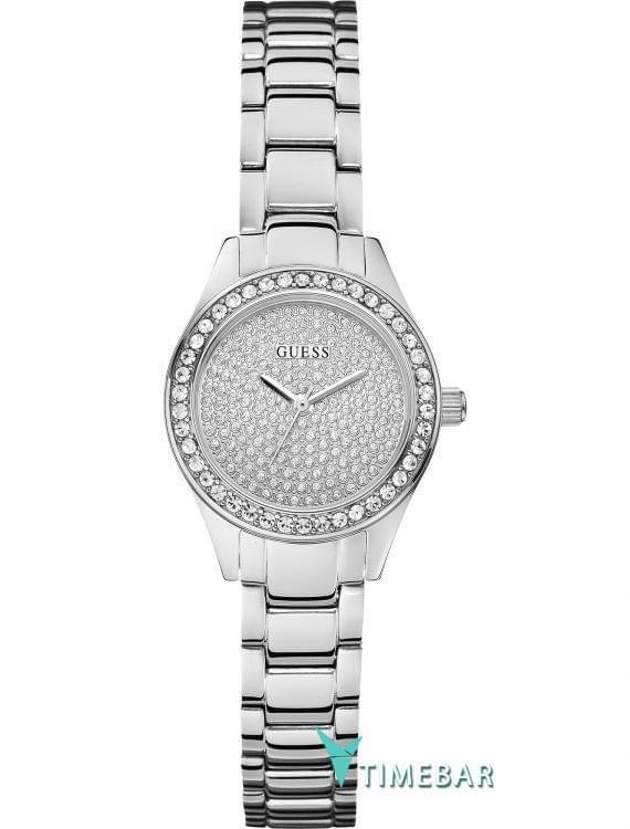 Наручные часы Guess W0230L1, стоимость: 3660 руб.
