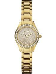 Наручные часы Guess W0230L2, стоимость: 8130 руб.