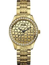 Наручные часы Guess W0236L2, стоимость: 8470 руб.