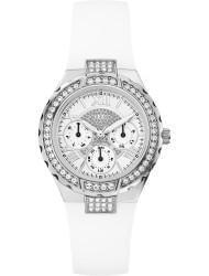 Наручные часы Guess W0300L1, стоимость: 6160 руб.