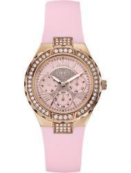 Наручные часы Guess W0300L3, стоимость: 3800 руб.