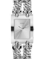 Наручные часы Guess W0311L1, стоимость: 6410 руб.