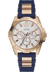 Наручные часы Guess W0325L8, стоимость: 7130 руб.