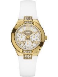Наручные часы Guess W0327L1, стоимость: 6160 руб.