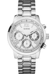 Наручные часы Guess W0330L3, стоимость: 9780 руб.