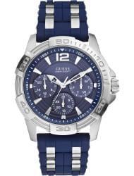 Наручные часы Guess W0366G2, стоимость: 7280 руб.