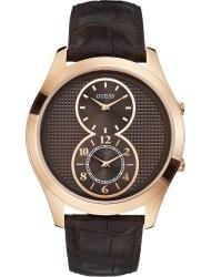 Наручные часы Guess W0376G3, стоимость: 6480 руб.
