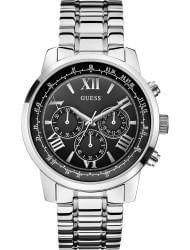 Наручные часы Guess W0379G1, стоимость: 9980 руб.