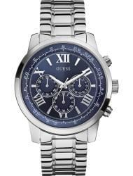 Наручные часы Guess W0379G3, стоимость: 6420 руб.