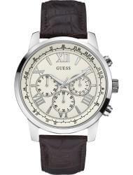 Наручные часы Guess W0380G2, стоимость: 6110 руб.