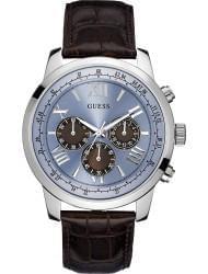 Наручные часы Guess W0380G6, стоимость: 5040 руб.