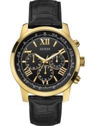 Наручные часы Guess W0380G7, стоимость: 5040 руб.
