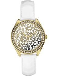 Наручные часы Guess W0401L1, стоимость: 4680 руб.