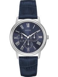 Наручные часы Guess W0496G3, стоимость: 5700 руб.