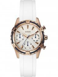 Наручные часы Guess W0562L1, стоимость: 6370 руб.