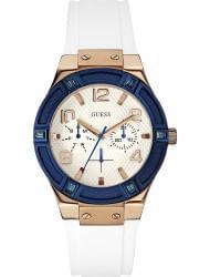 Наручные часы Guess W0564L1, стоимость: 6370 руб.