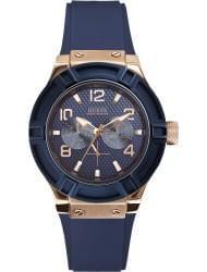 Наручные часы Guess W0571L1, стоимость: 5730 руб.