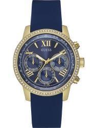 Наручные часы Guess W0616L2, стоимость: 7130 руб.