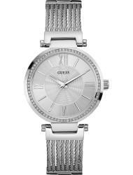 Наручные часы Guess W0638L1, стоимость: 9920 руб.
