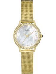 Наручные часы Guess W0647L3, стоимость: 5040 руб.