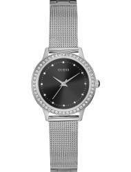 Наручные часы Guess W0647L5, стоимость: 4580 руб.