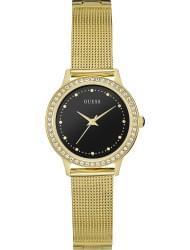 Наручные часы Guess W0647L8, стоимость: 4580 руб.