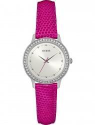 Наручные часы Guess W0648L15, стоимость: 2470 руб.