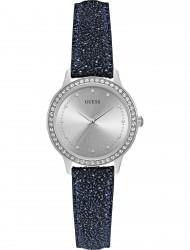 Наручные часы Guess W0648L20, стоимость: 2740 руб.