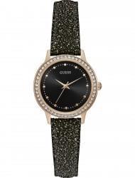 Наручные часы Guess W0648L22, стоимость: 3160 руб.