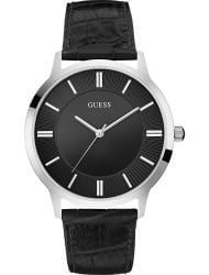 Наручные часы Guess W0664G1, стоимость: 4890 руб.