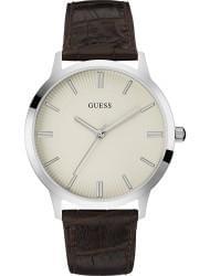 Наручные часы Guess W0664G2, стоимость: 5700 руб.