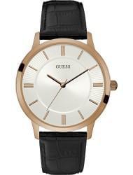 Наручные часы Guess W0664G4, стоимость: 5700 руб.