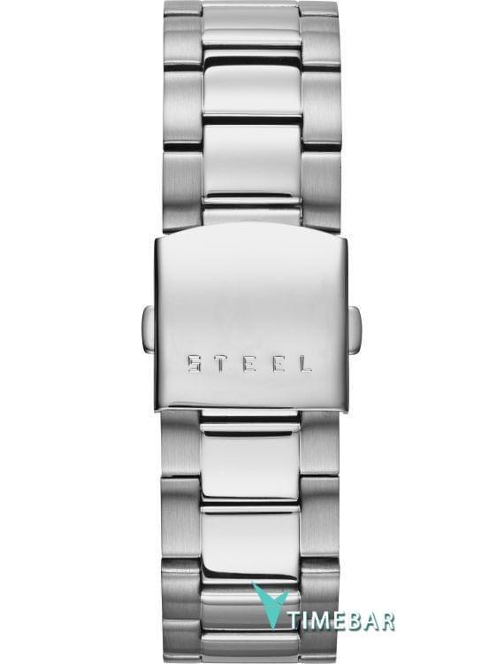 Наручные часы Guess W0668G3, стоимость: 10490 руб.. Фото №3.